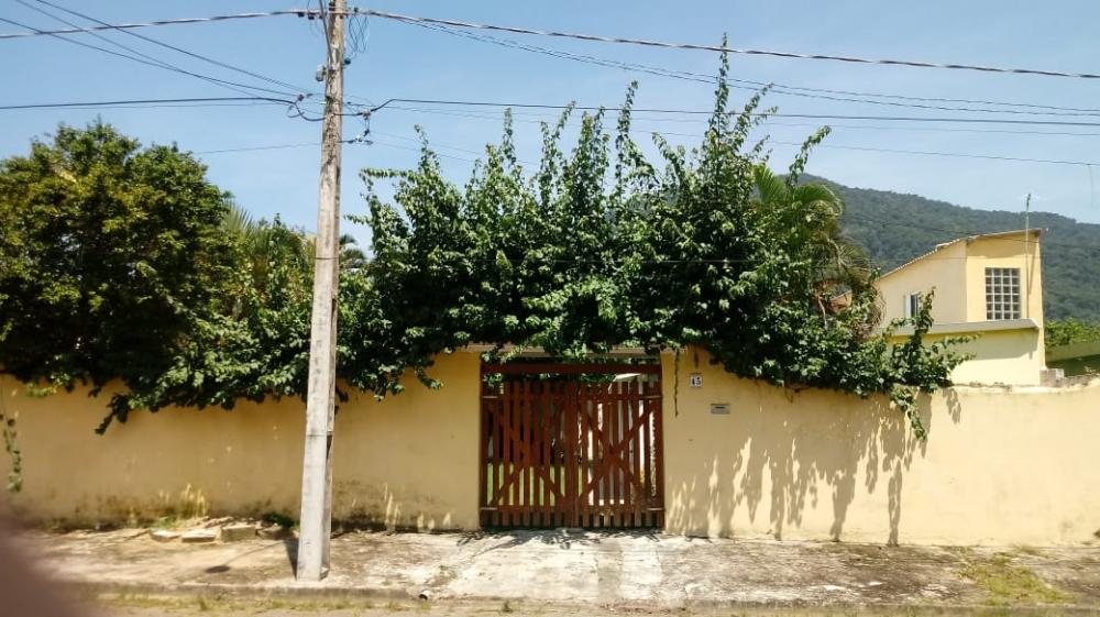 Casa Jd Veneza