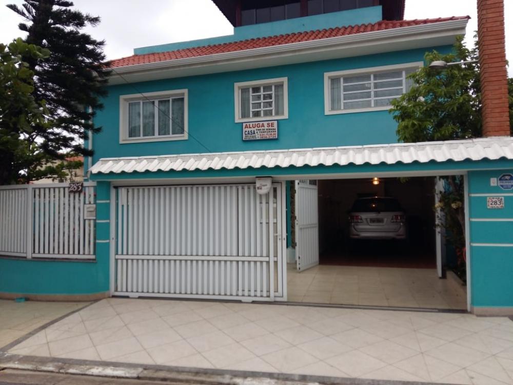 Casa Barão de Mauá